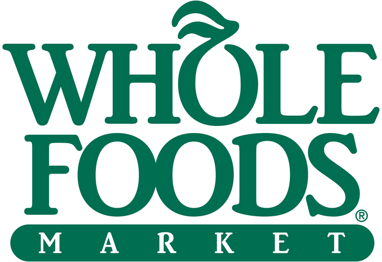 Whole Foods In Houston Area