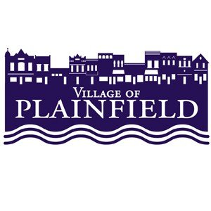 plainfield anticipates state funding cut trims budget 20 the