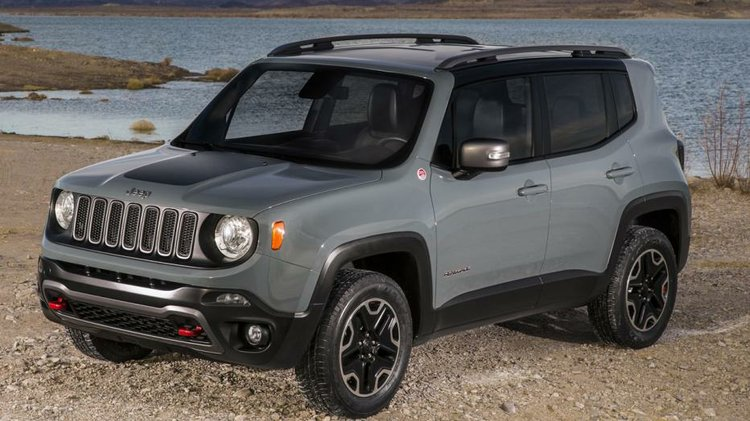 sale enterprises in at cherokee jeep for inc houston tnt auto details tx inventory