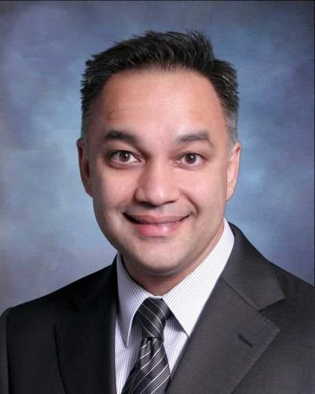 Harris County Public Health (HCPH) Executive Director, Umair A. Shah, MD, MPH, is the newly-elected president of the National Association ...