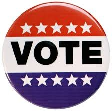 There's no excuse not to vote in the upcoming election for municipal, school, park and other board representatives given you ...