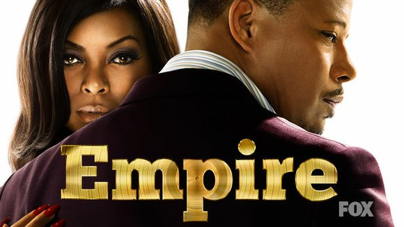 "NEW YORK (AP) -- Now that Fox has established ""Empire"" as the biggest new hit of the television season, it ..."