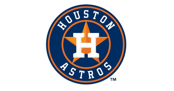 Gene Dias, Vice President of Communications for the Houston Astros, has been named the recipient of the 2017 Robert O. ...