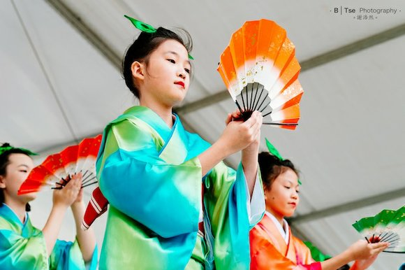 Houston's much beloved Japan Festival returns to Hermann Park on Saturday, April 18 and Sunday, April 19, 2015. Now in ...