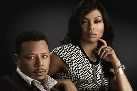 Cookie and Lucious already reign supreme on FOX, now they're coming to cable. According to Shadow and Act, the Empire ...