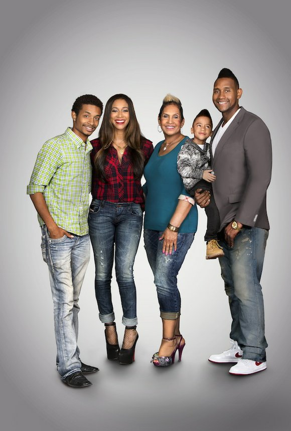 OWN: Oprah Winfrey Network delivered its most-watched quarter in network history in Q1 2015 with 581,000 total primetime viewers, up ...
