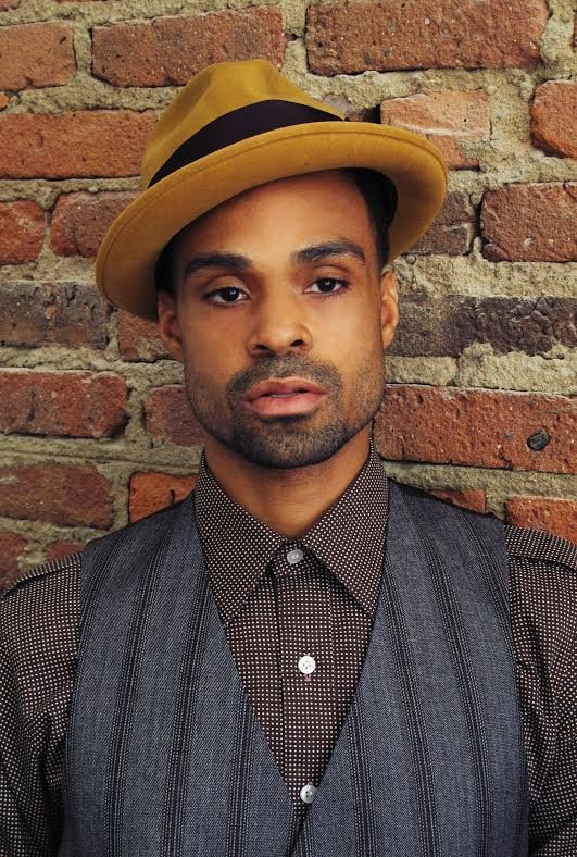 """R&B singer Bilal is making an appearance in Harlem Friday as part of the """"Uptown Nights Concert"""" series. The sold-out ..."""