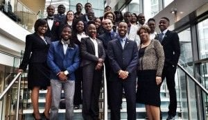 Some of the nation's historically black colleges and universities (HBCU) will soon benefit from a multi-year, multi-million-dollar effort to increase ...