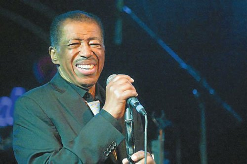 "One of the most broadcast songs of the 20th century, Ben E. King's ""Stand by Me,"" has been selected for ..."