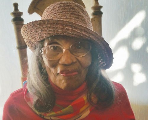 You're invited to the 100th birthday celebration for Mrs. Willie Mae Hart on Saturday, April 11 from 2 p.m. to ...