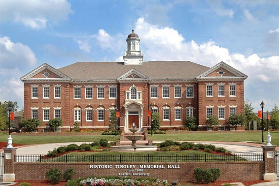 Families and students are getting misinformation about full scholarships available at HBCUs.