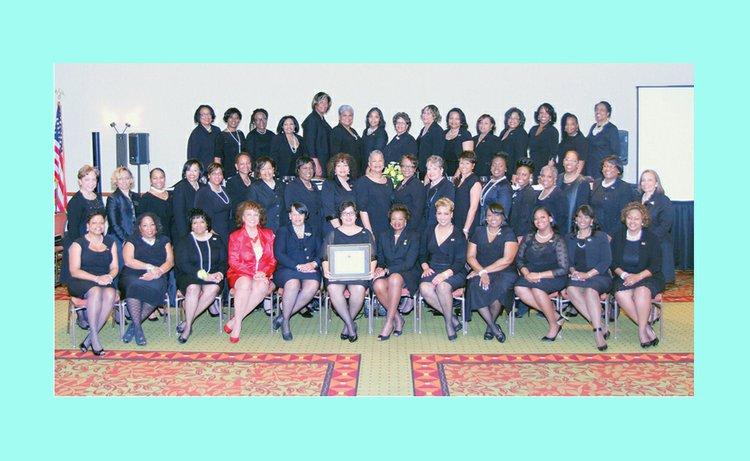 womens groups