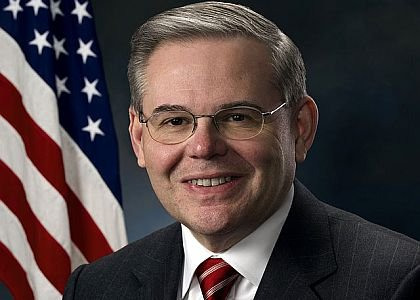 Democratic U.S. Sen. Bob Menendez, whose federal corruption trial recently ended in a hung jury, could be facing his first ...