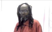 Mumia Abu-Jamal April 6, 2015