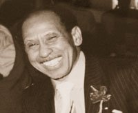 Willie Thomas, 82, passed away peacefully on April 1, 2015 at home with family surrounding his bedside.