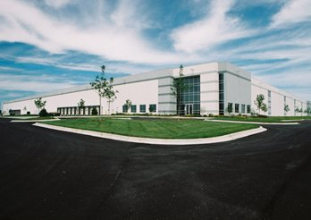 The Joliet City Council approved a preliminary plat for the company, which plans to open in an existing building in ...
