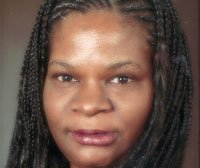 Renata Raiford-Rondon was born April 15, 1961 in Portland, to Manaway Raiford and Margaree Harden Raiford. On March 27, 2015, ...