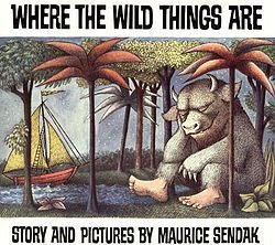 Houston Public Library's (HPL) Opening Reception for the Maurice Sendak: 50 Years ● 50 Works ● 50 Reasons Exhibit featuring ...