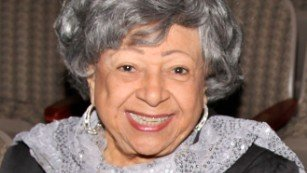 Georgia Davis Powers has served as a civil rights organizer, political activist, and elected official. In 1967 she was elected ...
