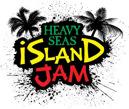For more information on purchasing tickets for Heavy Seas Island Jam, visit www.hsislandjam.com or call 800-830-3976.