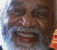 James E. Gray was born on July 12,1938 to Lilly Jones and Herman Gray in Hinds County, Mississippi. He passed ...