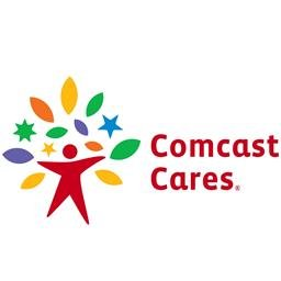 More than 1,000 local Comcast employees and their families and friends will volunteer at the Houston Food Bank to provide ...