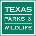 The Texas Parks and Wildlife Department (TPWD) honors the conservation contributions of private landowners each year with its Lone Star ...