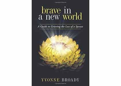 It's a day that Yvonne Broady will never forget. On January 24, 2009, her beloved husband Clarence Cortez Loftin III, ...