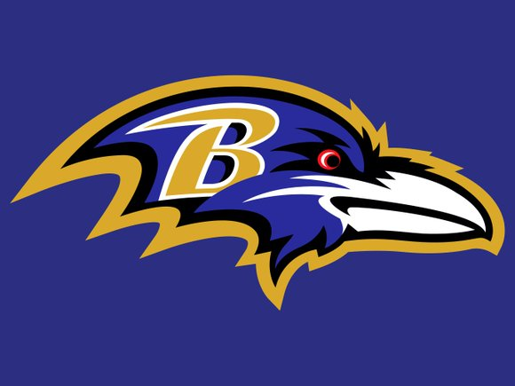 The Ravens host the Bengals for the home opener. The Ravens lost both of their games against their AFC North ...