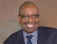 The Rev. T. Allen Bethel, senior pastor of Maranatha Church in northeast Portland, is being honored for his outstanding work ...