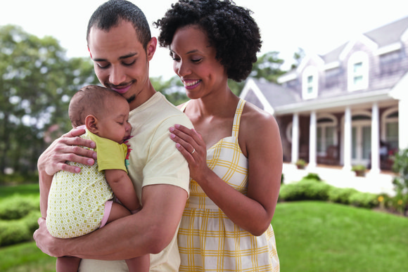 Many Americans think that they can't afford life insurance, especially when some are struggling to balance the daily and monthly ...