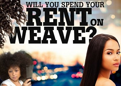 With the low-income levels of Black women living in Miami's Upper East Side and the rise of the Black natural ...