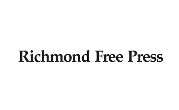 The Richmond Free Press continues its 24-year tradition of award-winning excellence. The newspaper was recognized with 10 awards — including ...