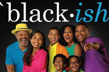 From our television sets in our living rooms to our local movie theaters, diversity appears to be the new Black.