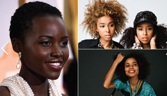Hair and beauty is a billion-dollar business as millions of women strive to put their best foot forward. But where ...