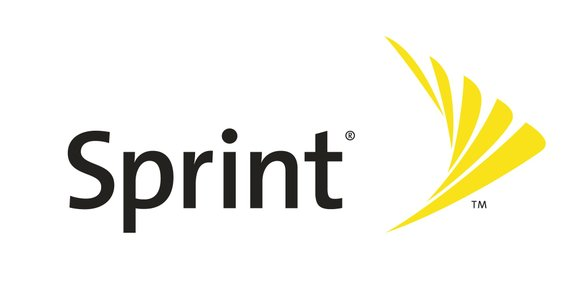 On Sunday, April 29, 2018, Sprint and T-Mobile announced a $26 million deal to merge. If this merger is successful ...
