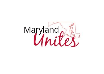 "Governor Larry Hogan today announced that his administration is launching a new Web page, ""Maryland Unites,"" as a way to ..."