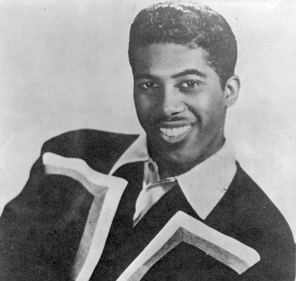 "Best known for the 1961 his song ""Stand By Me, soul and R&B singer-songwriter Ben E. King has died. He ..."
