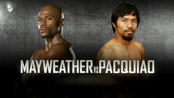 Mayweather has one fight remaining with Showtime as part of his six-fight agreement with the network. Will he find a ...