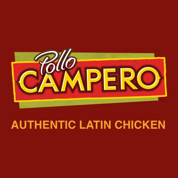 Pollo Campero, home of the Authentic Latin Chicken, is throwing a daylong Fiesta to celebrate the opening of its new ...