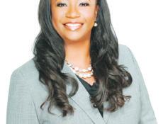 Cerita Battles, Senior Vice President and Diverse Segments National Sales Manager, Wells Fargo Home Mortgage