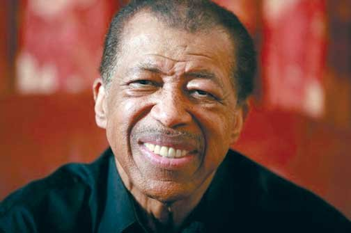 "Singer Ben E. King, whose classic hit ""Stand By Me"" became an enduring testament of love and devotion for generations ..."