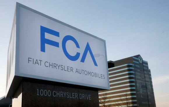 The Paris prosecutor has opened an investigation into potential aggravated fraud at Fiat Chrysler, a spokesperson confirmed Wednesday.