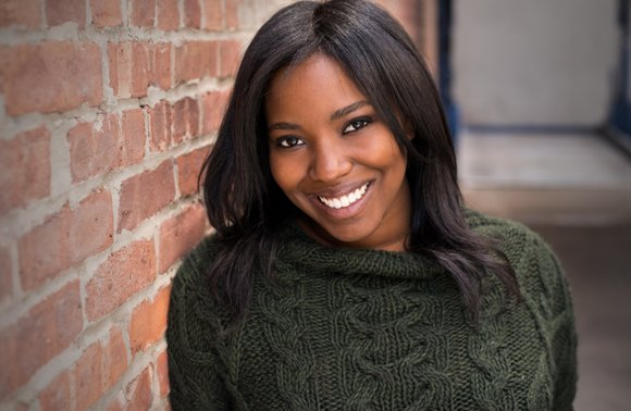 """ennessee Williams' classic drama """"The Glass Menagerie"""" will be performed at the 47th Street Theatre, located at 304 W. 47th ..."""
