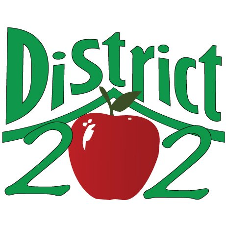 Here is a roundup of news from District 202, including one student who was named a National Merit Scholarship winner ...