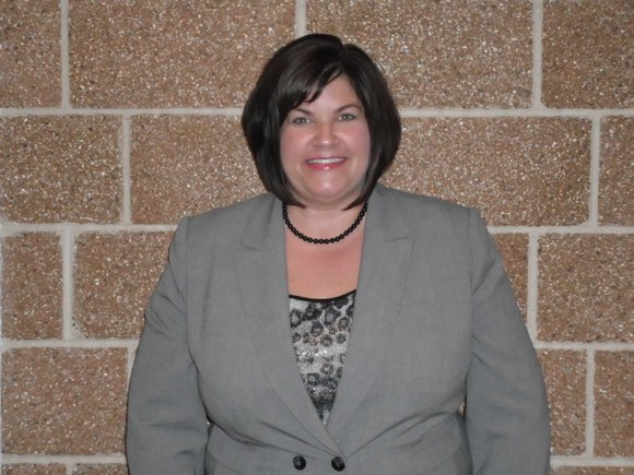 Tracey Markowski will succeed River View Principal Joe Simpkins, who has resigned to become superintendent of the River Grove school ...