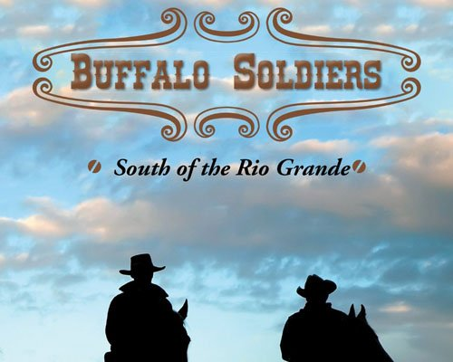 The Buffalo Soldiers served a crucial role in American history, but much of the exciting and dramatic service of the ...