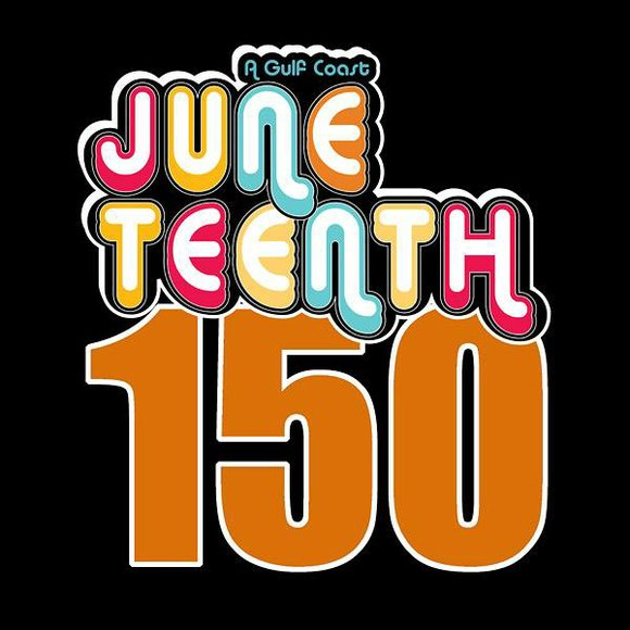 Houston's Juneteenth Celebration presents a lineup of legendary singers and rising stars in traditional African American music to honor the ...
