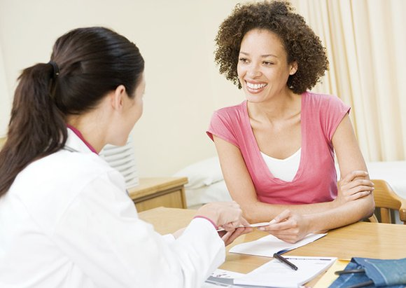 Clinical trials are research studies to determine how well a new treatment or procedure works in people.