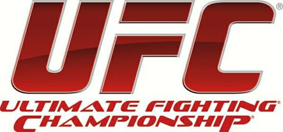 "Executive Vice President and General Manager, UFC Asia, Ken Berger said: ""We are very happy to be bringing our live ..."
